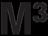 magnabosco-logo-m3cube