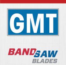 magnabosco-industrie-gmt-bandsaw