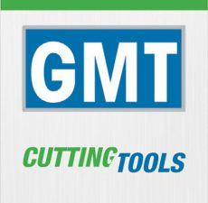 magnabosco-industrie-gmt-cutting-tools
