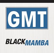 magnabosco-industrie-gmt-black-mamba